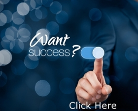 20% off: Want More Success? Check out Success School!