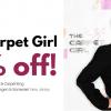 NJ: 10% off Carpeting & Flooring
