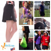 15% Off All JWalking Designs' Eco-Friendly Fitness Fashions