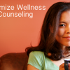 Maximize Wellness Counseling
