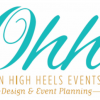 Ohh Events :: Complimentary Towncar Service (Valued at $200)