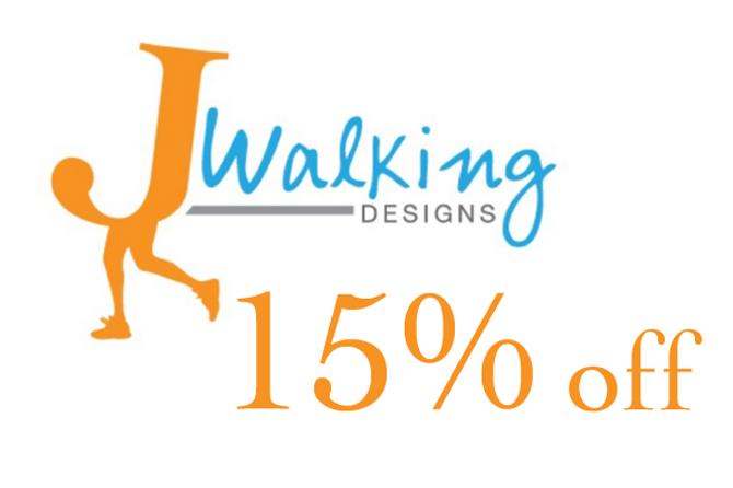 15% off Fitness Apparel