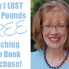 How I Lost 100lbs–Grab Your Free Coaching