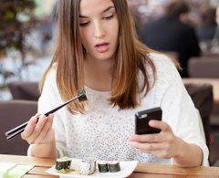 4 Ways to Kill a Relationship with Your Mobile Device