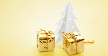 Gratitude for the Holidays