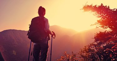 How to Gain Self-Assurance