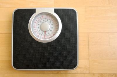 Reasons You Gain Weight
