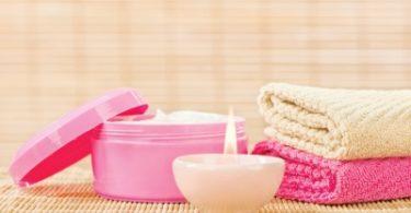 How to Avoid Skin Rashes
