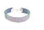 RickLin Beads Review