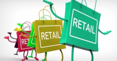 8 Ways to Build Retail Brand and Generate Sales
