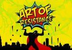 art of resistance