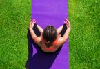 America's Yoga Capitals & Their Styles