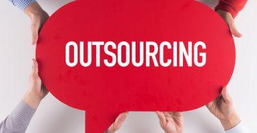 Tasks Real Estate Agents Should Consider Outsourcing
