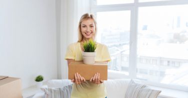 6 Tips to Help Your Teen Cope with Moving Cities