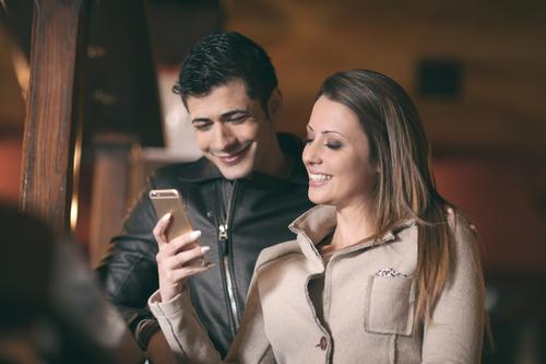 dating website tools