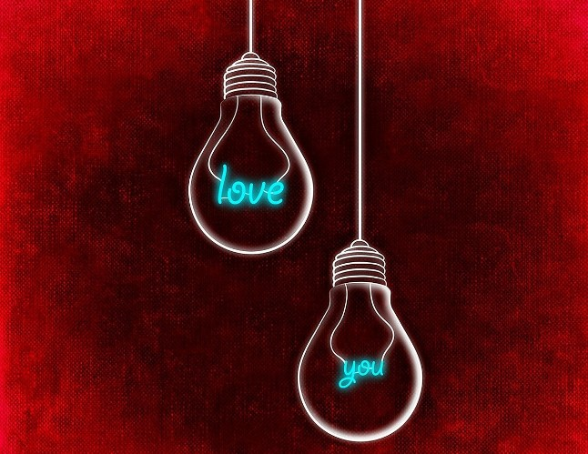 Creative Ways to Express Appreciation on Valentine's Day