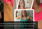 Want an Energy Level That You Can Increase in 21 Days?