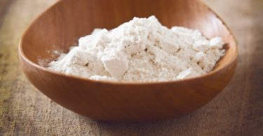 Learn the Truth About Cellulose Gum