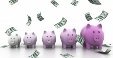 3 Ways to Reduce Your Monthly Bills and Save More
