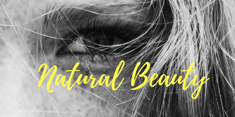 The BEST Natural Head to Toe Beauty Routine Guide