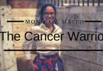 Cancer Warrior