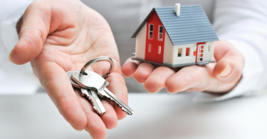 Tips on Buys a House