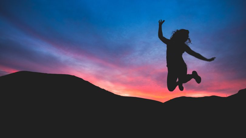 How to Live a Life Free from Dependency