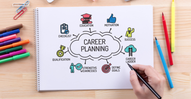 How to Choose a Career Path That Works to Your Strengths