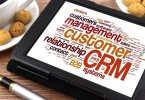 The Importance of Cloud Customer Relationship Management Systems