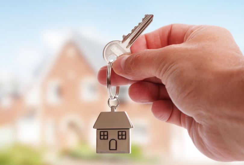 How to Raise Your Rental Rates