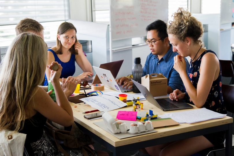 How to Optimize Your Virtual Office Setup for Collaborative Work Teams
