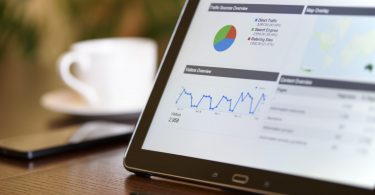 Why SEO Is a Must for Your Business