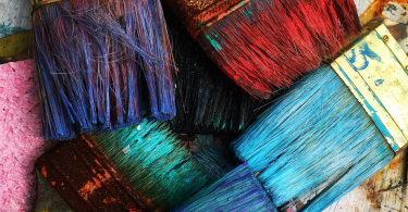 How to Select the Ideal Color Scheme For Your Home