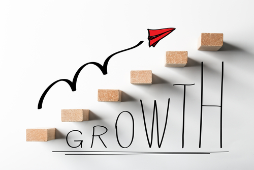 How to Scale the Growth of Your E-Commerce Business