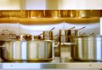 Which Type of Cookware is Right for You?