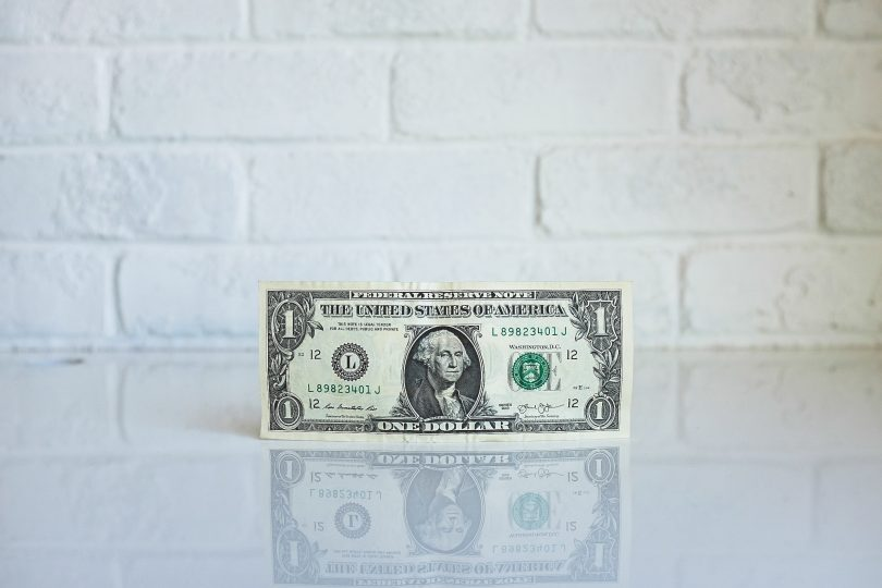 Pay Off the Money You Owe with Debt Consolidation Companies