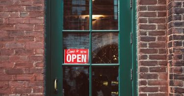 What to Do in Your First Year as a Business