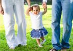 How to Take Care of Your Kids Even Better