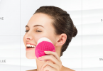 Foreo Luna Mini: The Smartest Cosmetics Purchase This Year