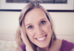 Susan Vernicek - Mindset Mentor