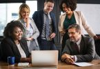 7 Key Benefits of Workplace Diversity