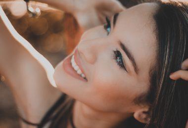5 Proven Tips for a Seamless Skincare Regimen