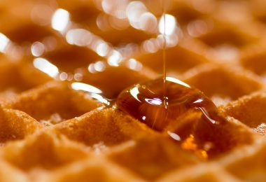 Is High-Fructose Corn Syrup Really Bad For You?