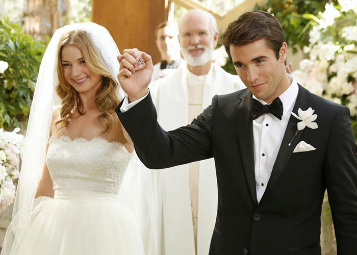 Why Should You Choose San Diego as an Ultimate Destination Wedding Venue?