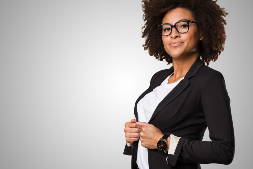 Skills and Tools for Becoming a Successful Entrepre