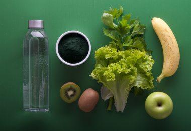 5 Rising Wellness Trends