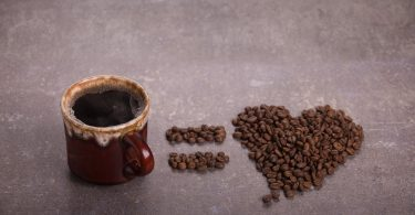 Six Unique Health Benefits to Coffee