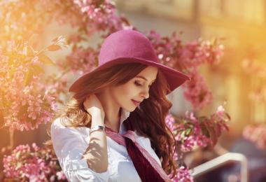 5 Beauty Items Every Stylish Woman Needs