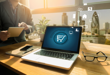 Reasons E-commerce Businesses Fail