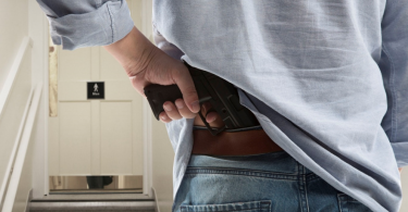 Signs That Burglars Might Be Interested in Your Residence